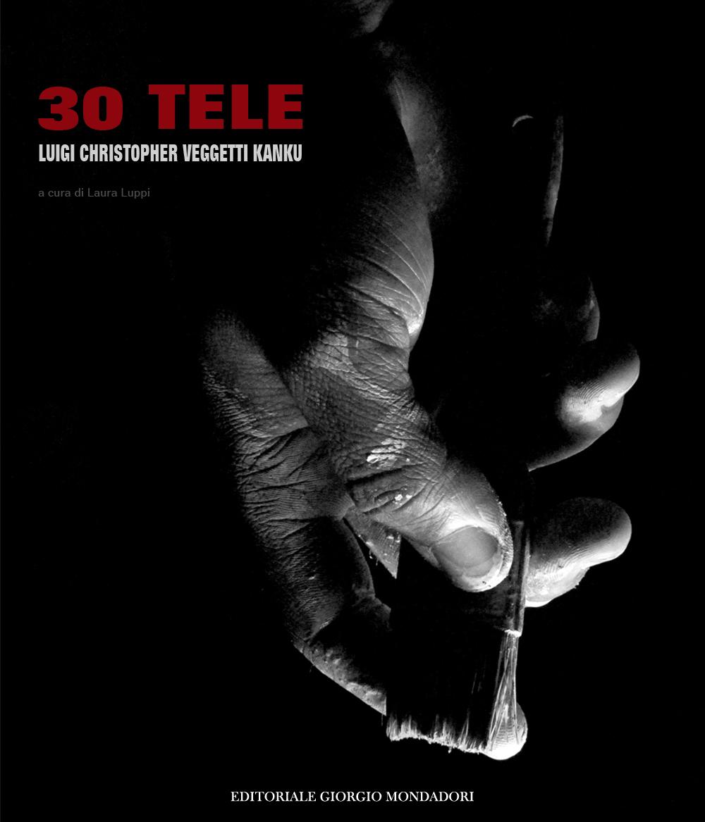 30-TELE-COPERTINA